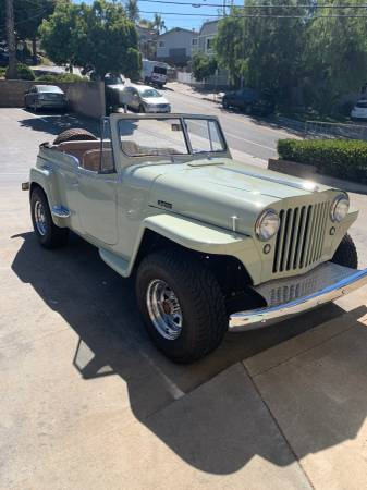 1948-jeepster-we-ca0