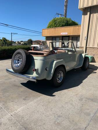1948-jeepster-we-ca1