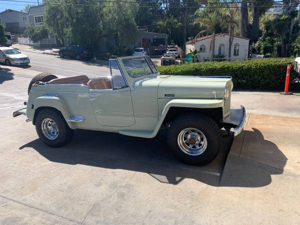 1948-jeepster-we-ca2