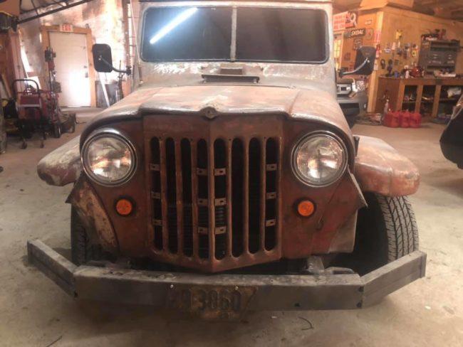1948-truck-lebanon-tn1