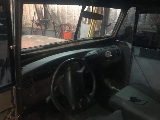 1948-truck-lebanon-tn3