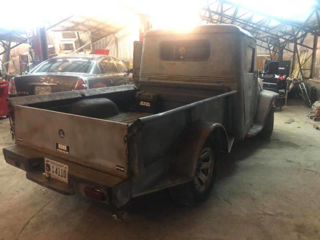 1948-truck-lebanon-tn4