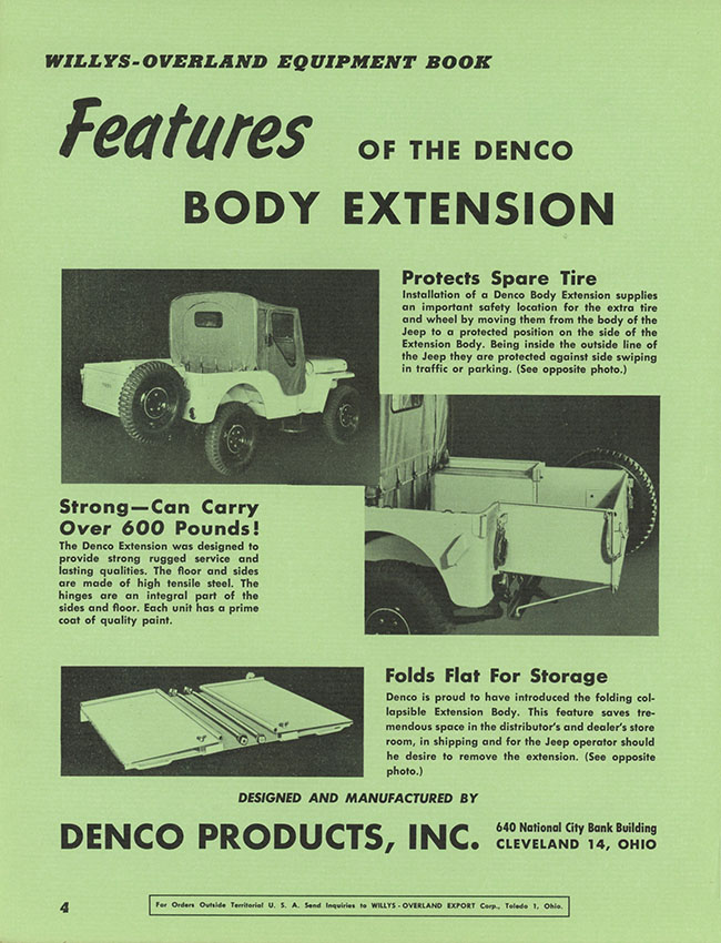 1949-10-01-denco-body-extension-1-lores