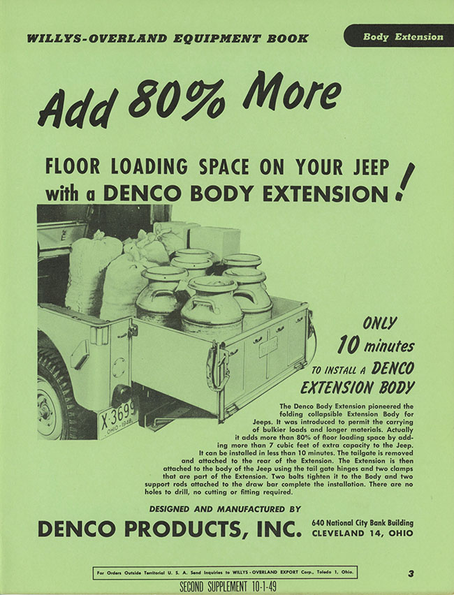 1949-10-01-denco-body-extension-2-lores