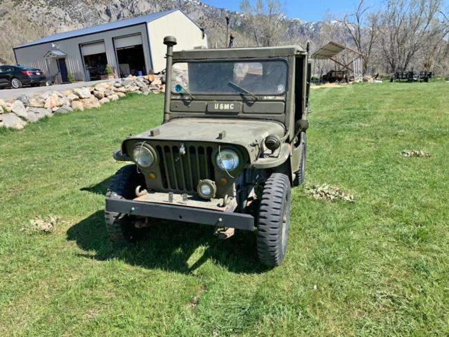 1949-cj3a-parker-co1