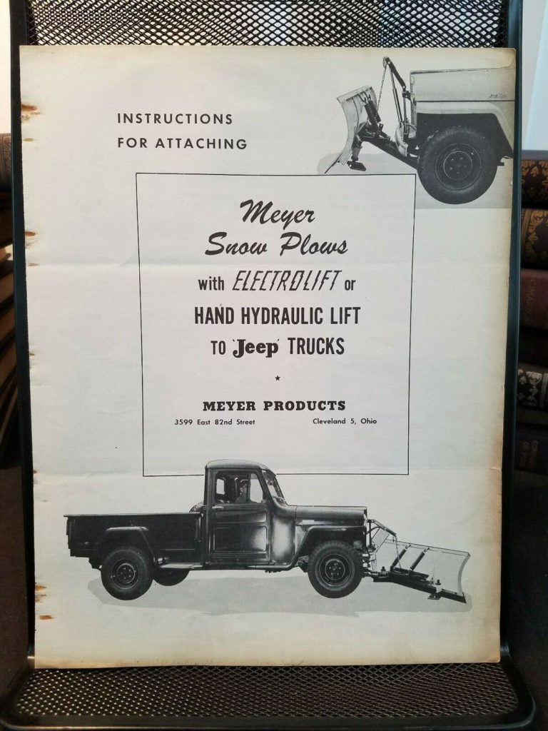 1949-form-4WD-489-meyer-snow-plow-brochure-1