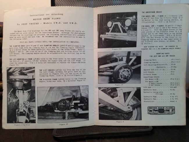 1949-form-4WD-489-meyer-snow-plow-brochure-2
