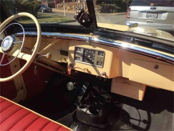 1949-jeepster-keller-tx3