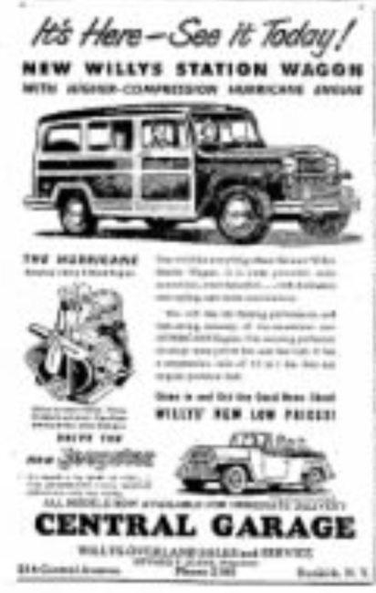 1950-05-20-dunkirk-evening-observer-ny-wagon-ad