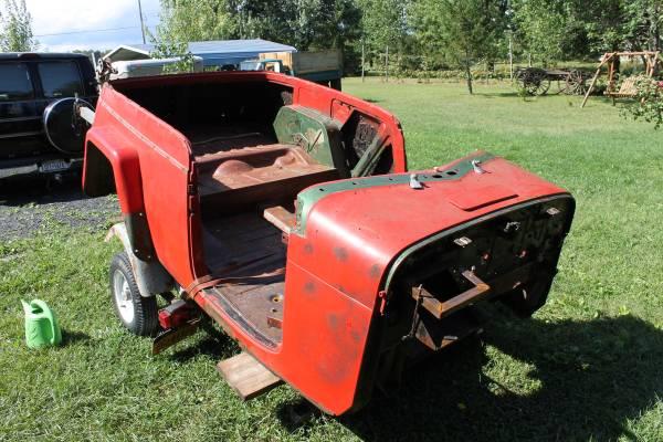 1950-jeepster-albany-ny1