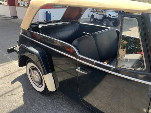 1950-jeepster-slo-auction1