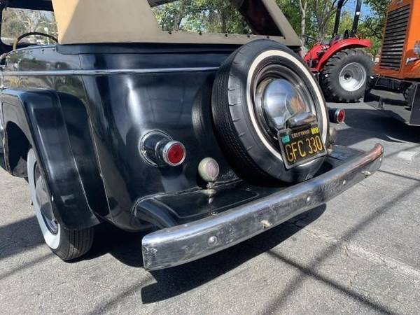 1950-jeepster-slo-auction4