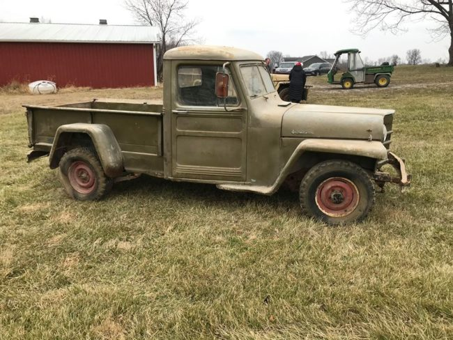 1950-truck-liberty-in0