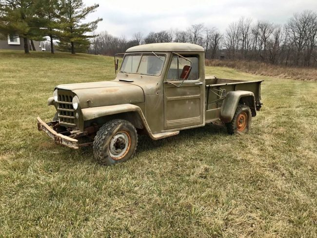 1950-truck-liberty-in1