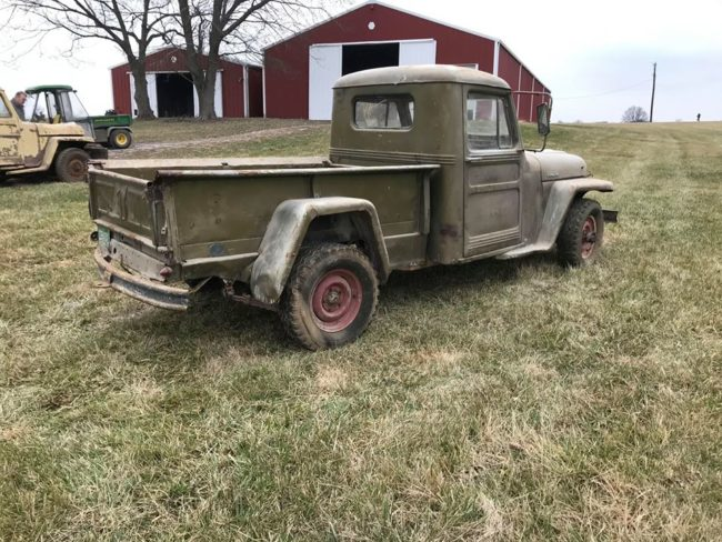1950-truck-liberty-in3
