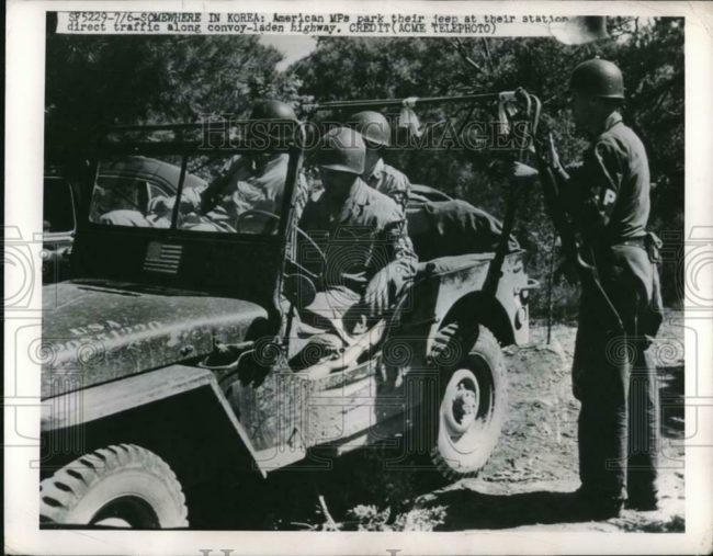 1951-03-02-korea-mp-stop1