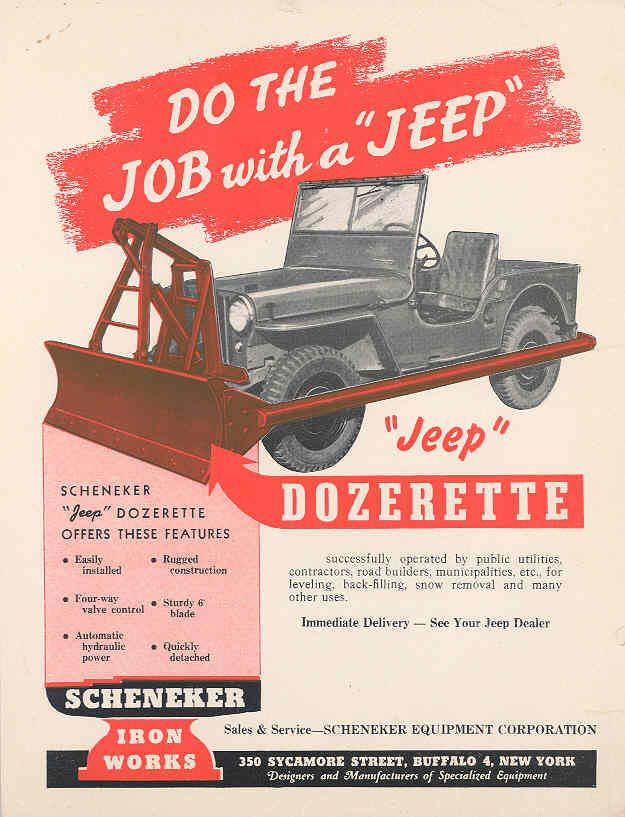 1951-dozerette-scheneker-ad
