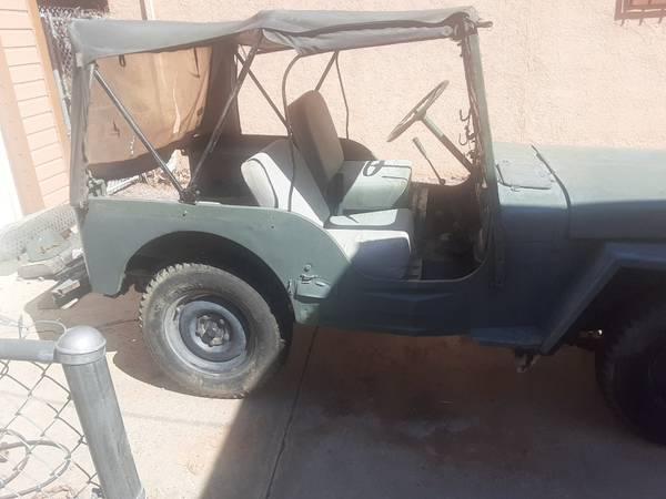 1951-m38-alamosa-co2