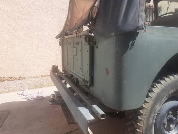 1951-m38-alamosa-co3