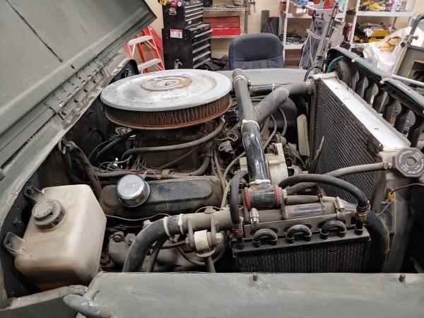 1951-m38-sagle-id43