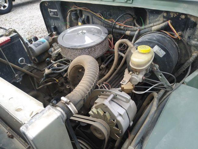 1953-cj3b-ravenna-oh2