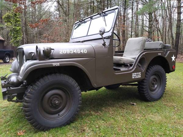 1953-m38a1-forest-va1