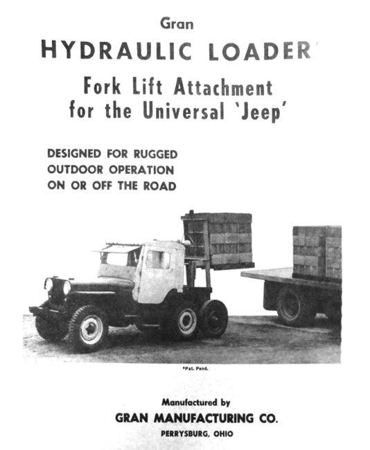 1954-gran-hydraulic-loader3-bw