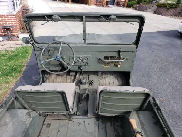 1954-m38a1-oregon-wi4
