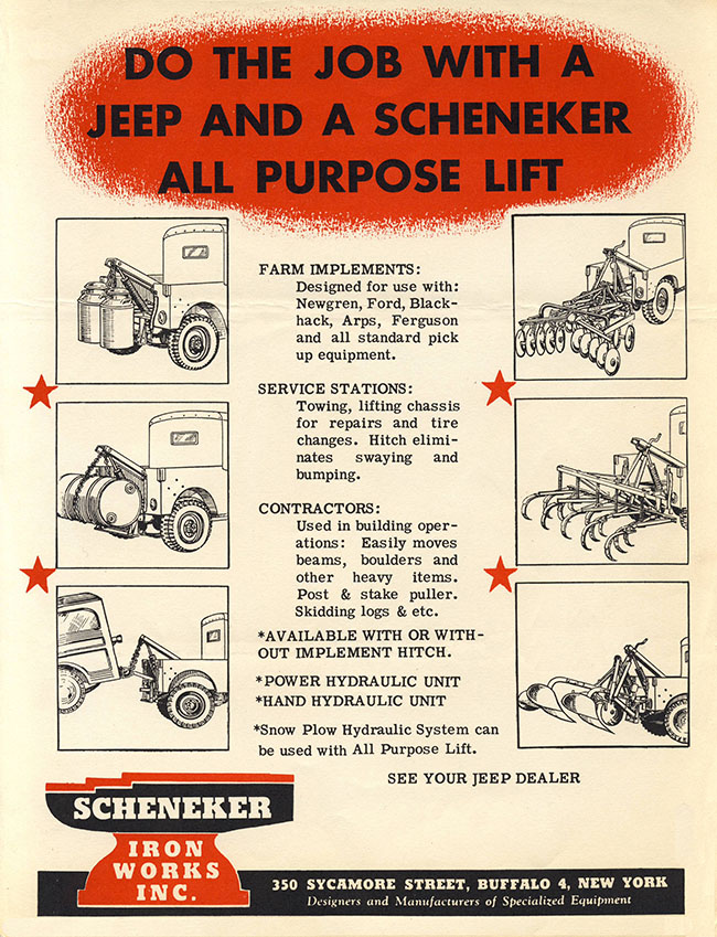 1954-scheneker-all-purpose-lift-brochure-lores