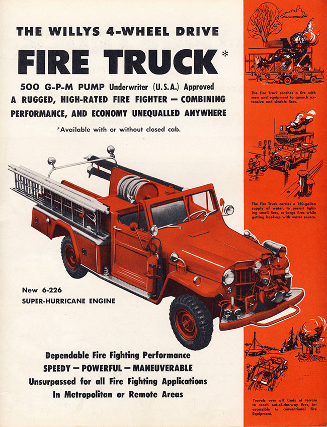 1955-form-w240-5-fire-truck-brochure1-lores