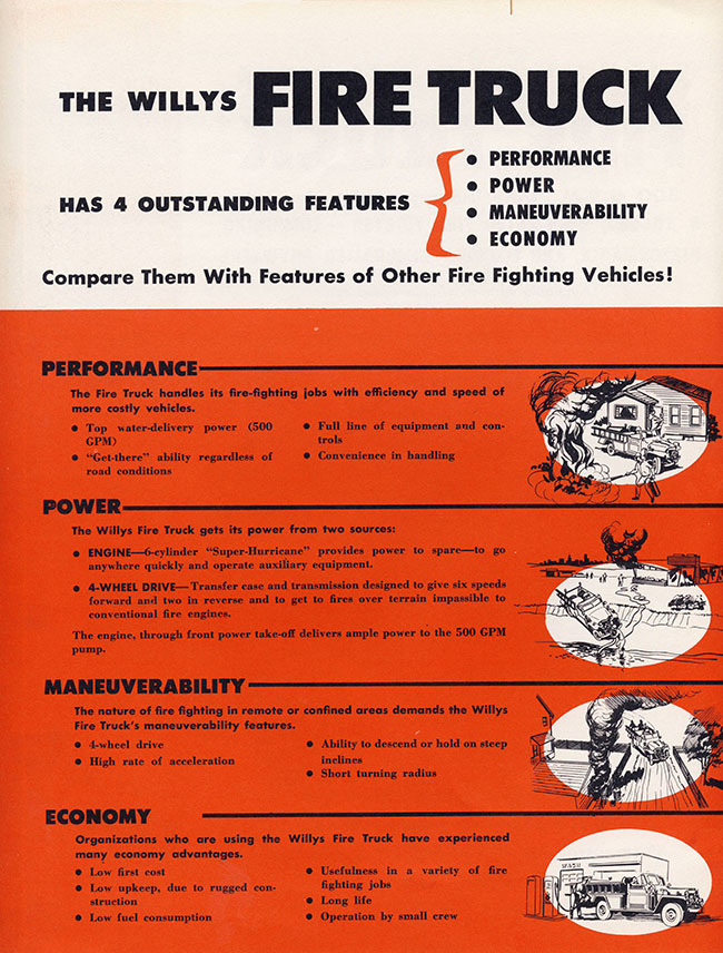 1955-form-w240-5-fire-truck-brochure2-lores