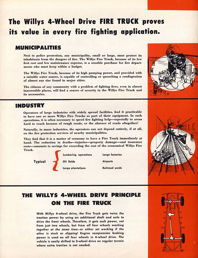 1955-form-w240-5-fire-truck-brochure3-lores