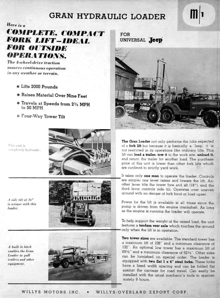 1955-gran-hydraulic-loader-lift1