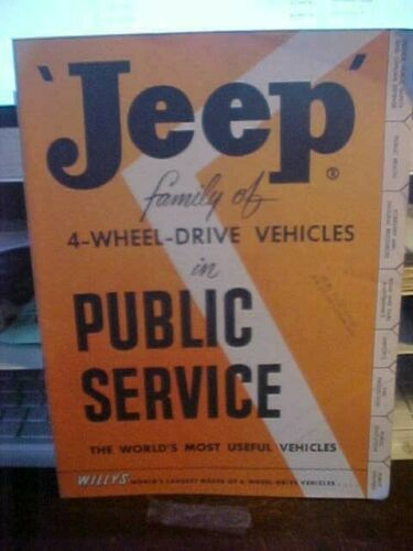 1955-jeep-family-in-public-service