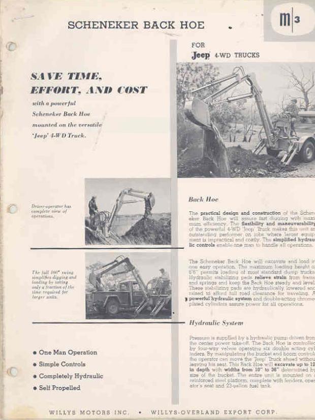 1955-scheneker-backhoe1
