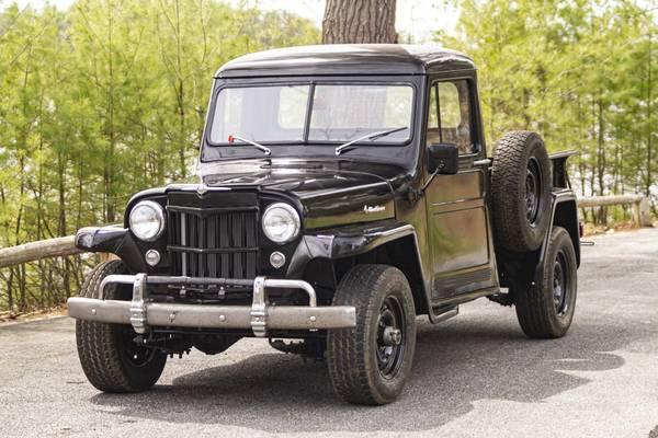 1955-truck-topsham-me1
