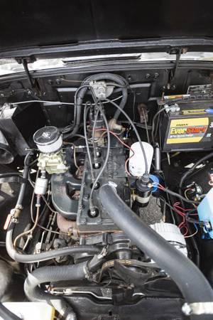 1955-truck-topsham-me2