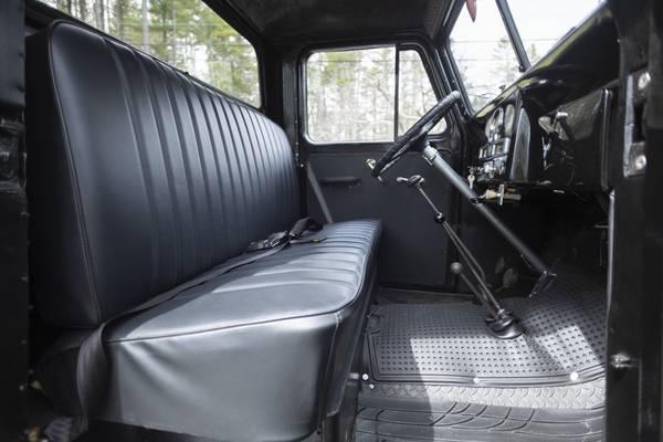 1955-truck-topsham-me3