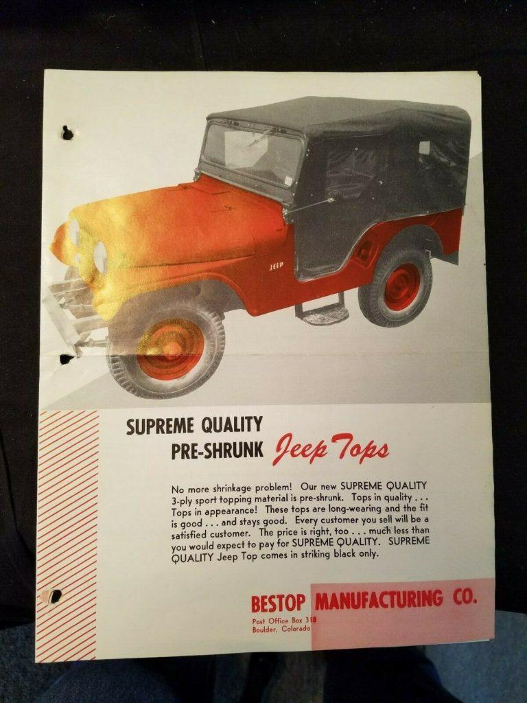 1956-bestop-brochures1
