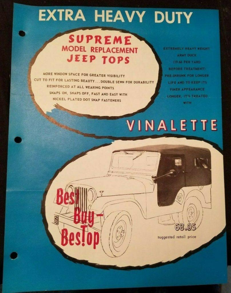 1956-bestop-brochures2