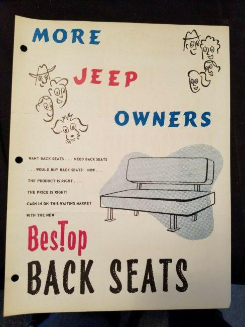 1956-bestop-brochures3