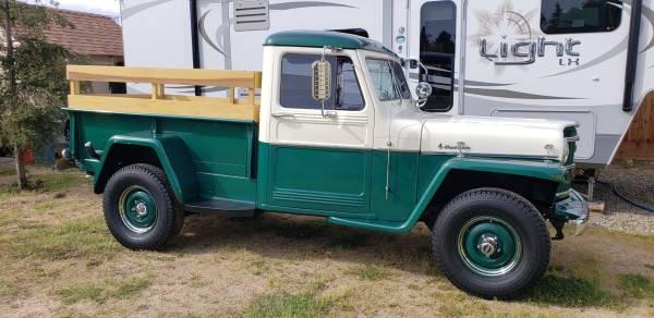 1956-truck-turlock-ca0