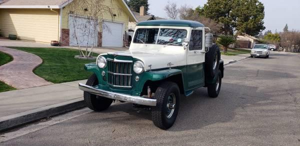 1956-truck-turlock-ca02