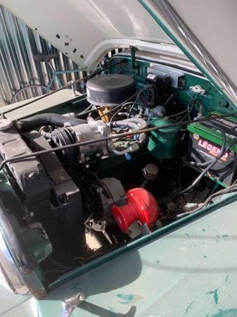 1956-truck-turlock-ca1