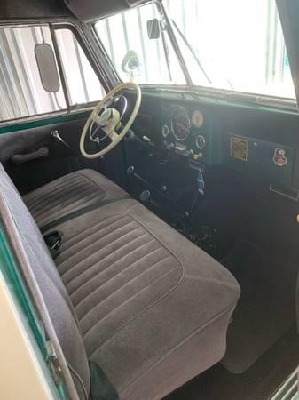 1956-truck-turlock-ca2