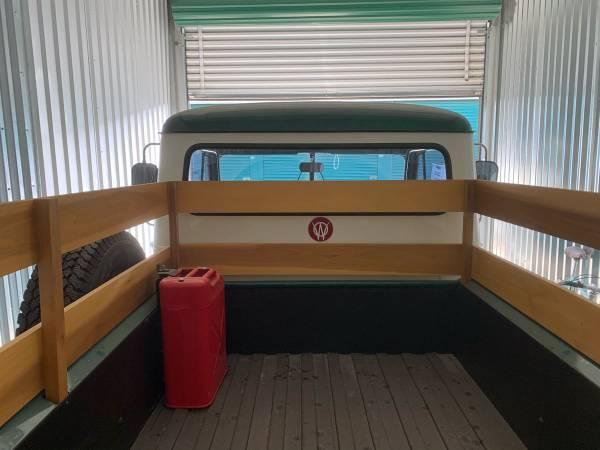 1956-truck-turlock-ca3