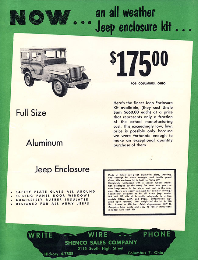 1957-03-shenco-sales-enclosure-hardtop-brochure1-lores