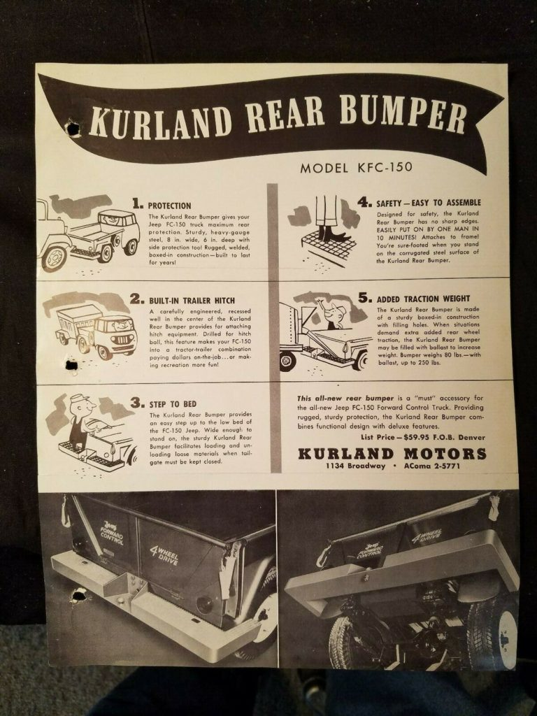 1957-kurland-rear-bumpers2