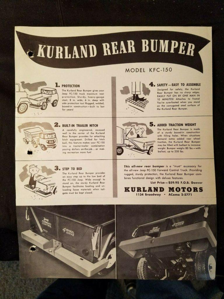 1957-kurland-rear-bumpers2