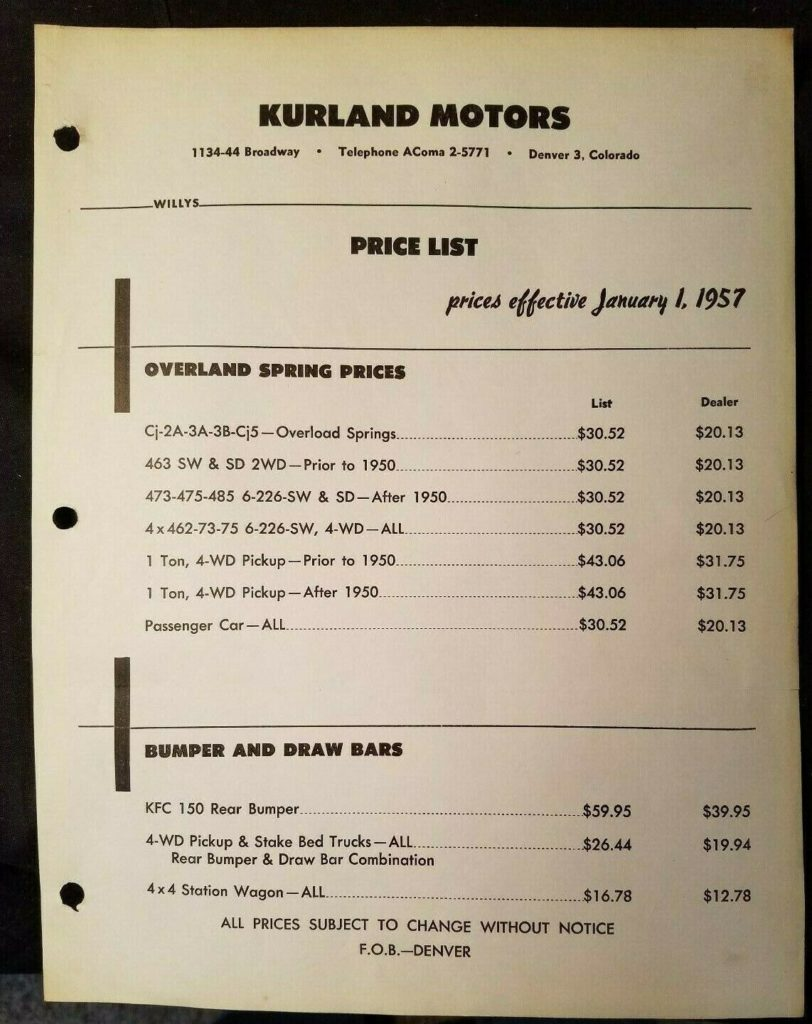 1957-kurland-rear-bumpers3